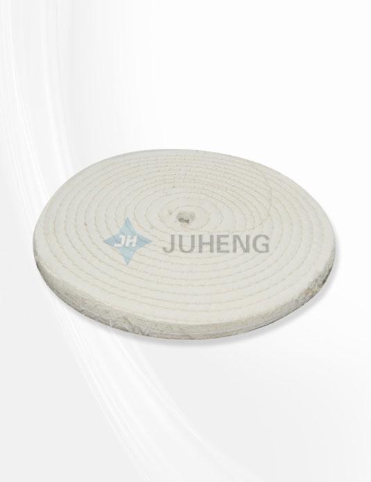 juheng-phot-vai-trang-02