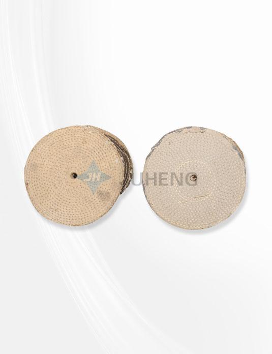juheng-phot-vai-xo-dua-nau-6