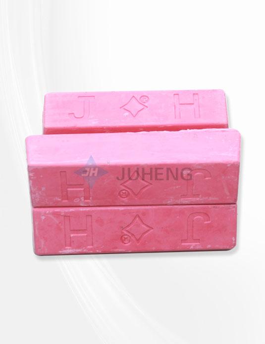 juheng-sap-danh-bong-hong-4