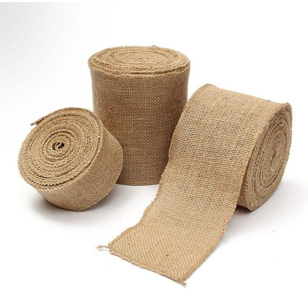 chọn vải sisal chất lượng