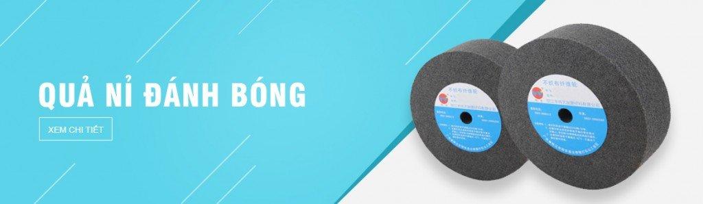 juheng-banner-qua-ni-danh-bong