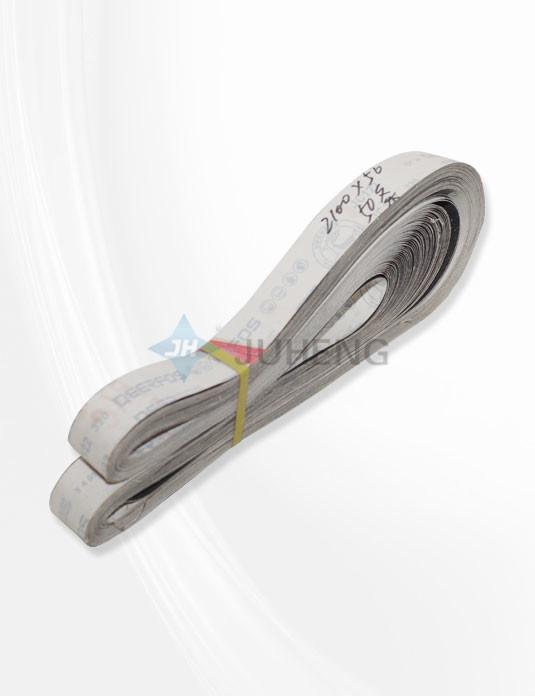 giấy nhám cuộn