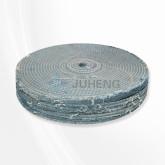 juheng-phot-vai-bo-02