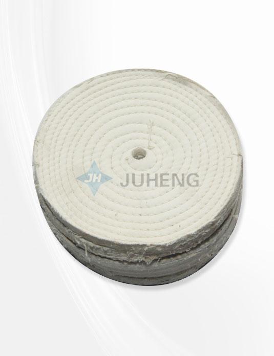 juheng-phot-vai-trang-01