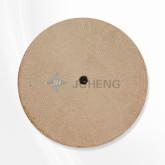 juheng-phot-vai-xo-dua-nau-1