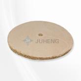 juheng-phot-vai-xo-dua-nau-2