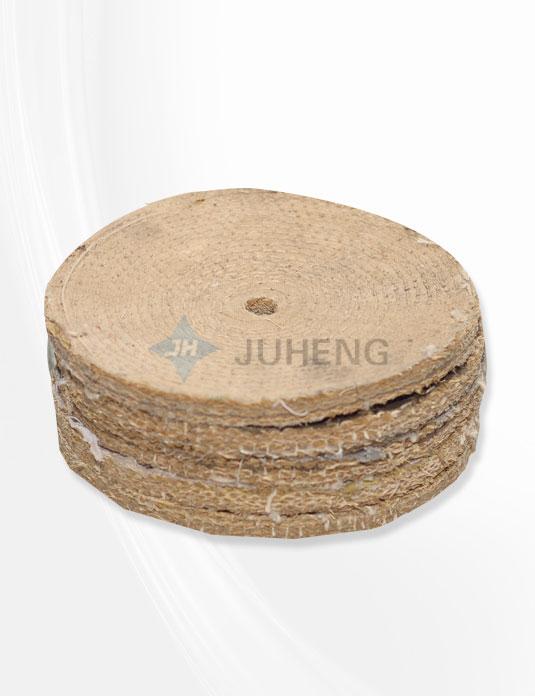 juheng-phot-vai-xo-dua-nau-4