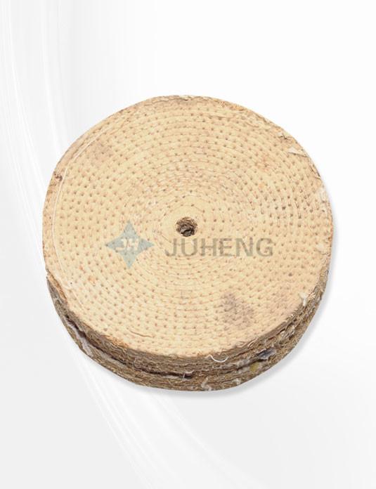 juheng-phot-vai-xo-dua-nau-5