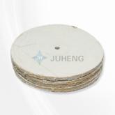 juheng-phot-vai-xo-dua-trang-01