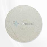 juheng-phot-vai-xo-dua-trang-02