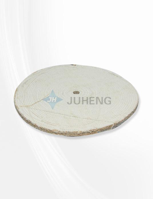 juheng-phot-vai-xo-dua-trang-03