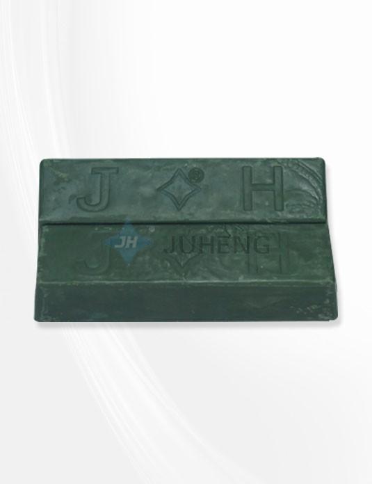 juheng-sap-danh-bong-xanh-la-4
