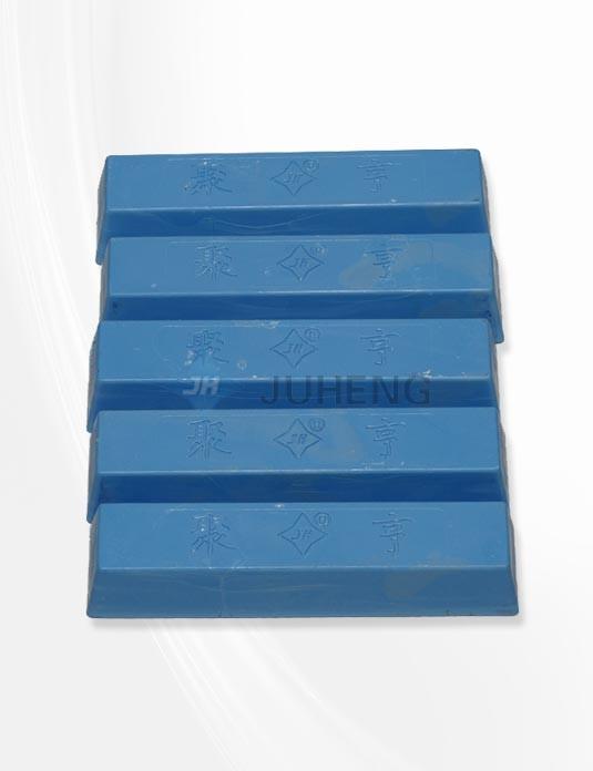 juheng-sap-danh-bong-xanh-lam-1
