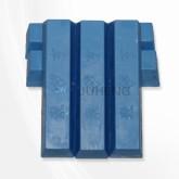 juheng-sap-danh-bong-xanh-lam-2
