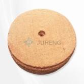 juheng-xo-dua-danh-bong-nau