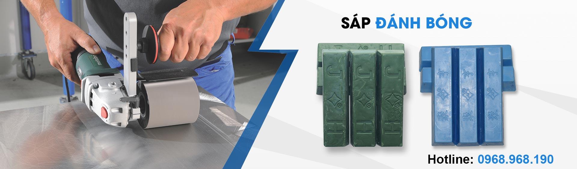 BANNER-SAP-DANH-BONG1