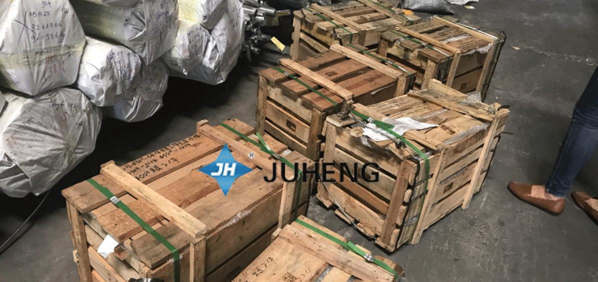 juheng-0968968190-hoabinh-2