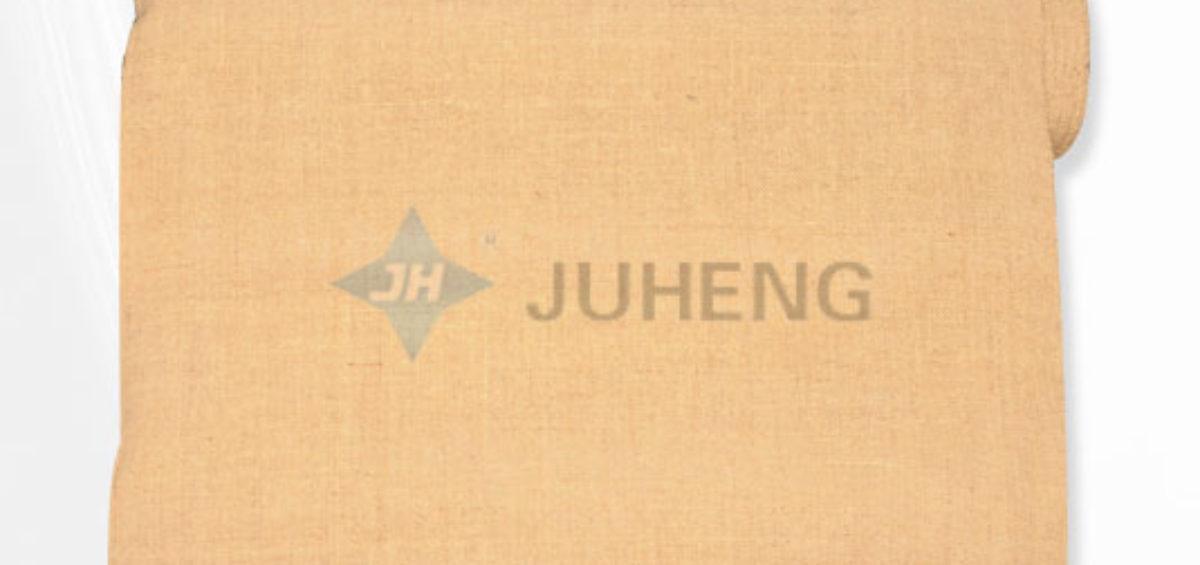 juheng-luoi-1