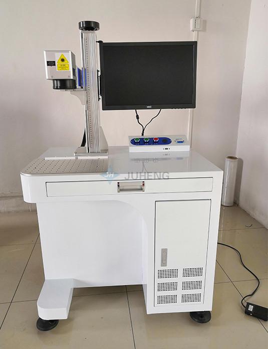 vatlieudanhbong-may-khac-laser-LFH-YLP20-30-50-01