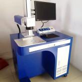 vatlieudanhbong-may-khac-laser-LFH-YLP20-30-50-04