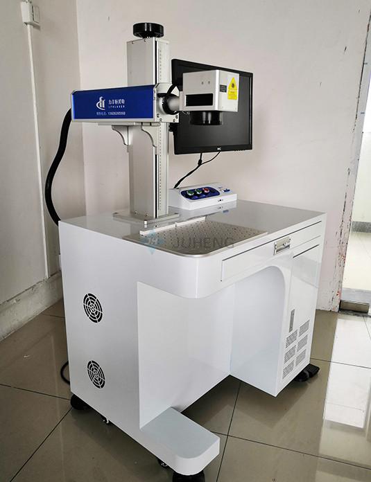 vatlieudanhbong-may-khac-laser-LFH-YLP20-30-50-05