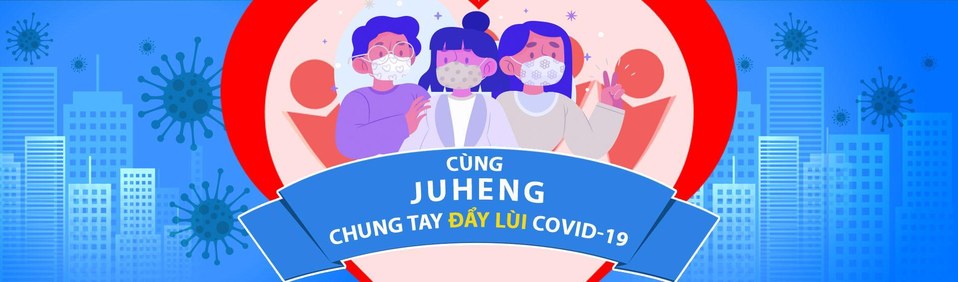 vatlieudanhbong-banner-thang8-1